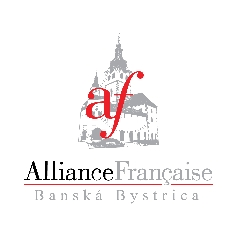 4 alliance_francasie_tmavsie